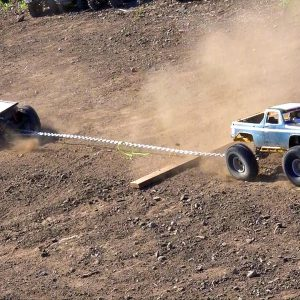2015 rc tough truck challenge fa