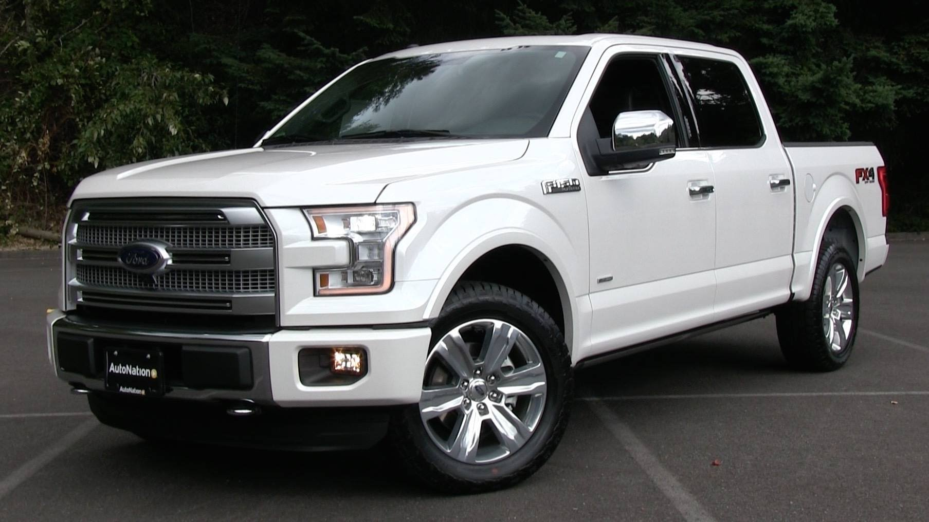 express ford sale f for auto skv up review pick