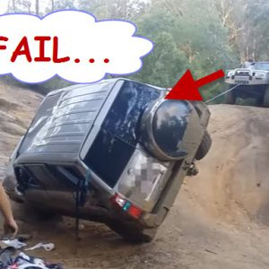 4x4-fails-best-of-2016-australia