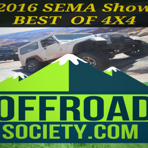 best-of-4x4-in-sema-show-2016_1280x720