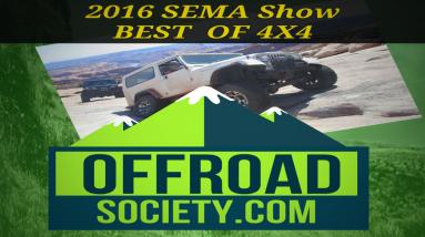 best-of-4x4-in-sema-show-2016_1280x720