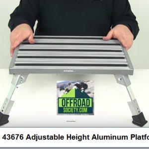 camco-43676-adjustable-height-alu-platform