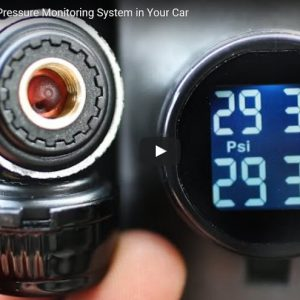 how-to-install-a-tire-pressure-monitoring-system-in-you-car