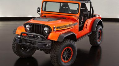 jeep-c66-mopar-sema-2016_3