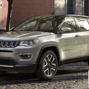 2017 Jeep Compass Prices Revealed OffroadSociety.com3